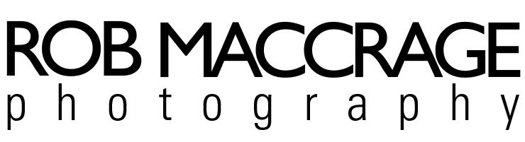 Rob Maccrage Photography